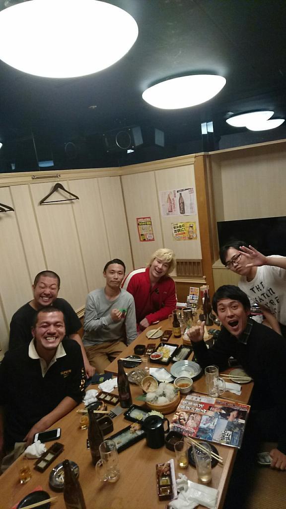 栃木の木村・ぐんじん on Twitte...