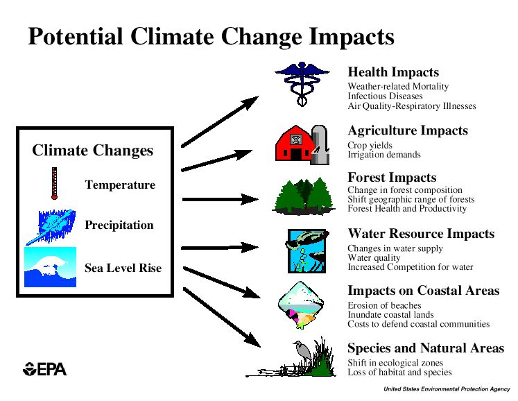 climate change and agricultural resources essay Though healthy soil is invaluable, industrial agricultural practices degrade this natural resource by causing erosion, nutrient depletion, and soil contamination agriculture, energy & climate change learn about energy use in agriculture, and the impact of food production on climate change.