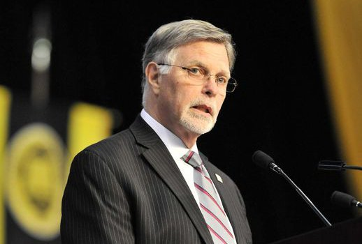 @oaklandu seeks diverse pool to find next president