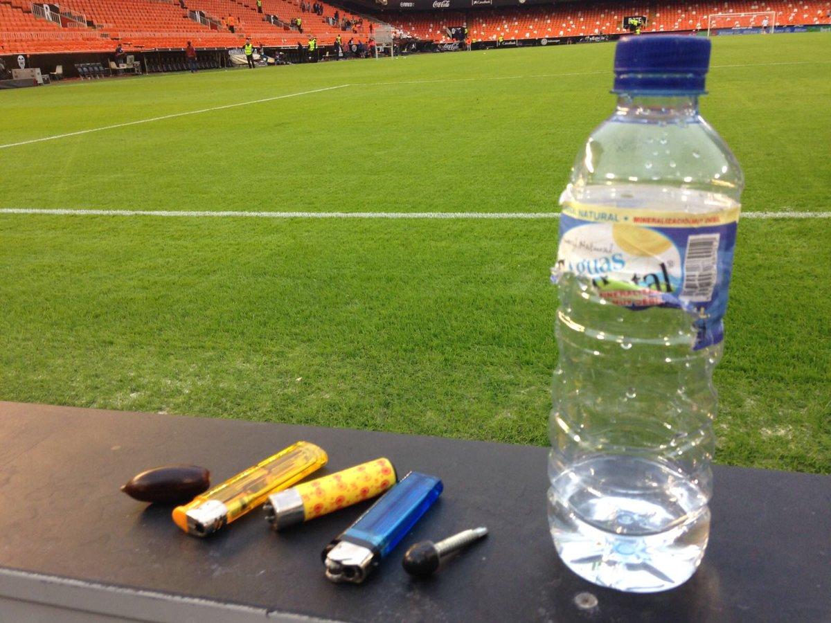A tomar por culo Violencia 2 - 3 FC Barcelona - Página 4 Cvj7YHlXYAQbjPD