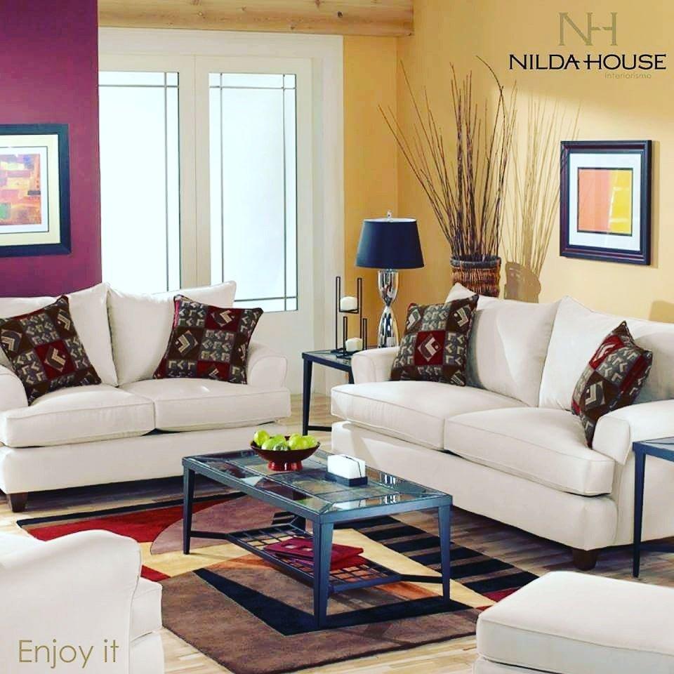 Nilda House On Twitter Empezar La Semana Con Pie Derecho Es Lo  # Muebles Nilda House Quito