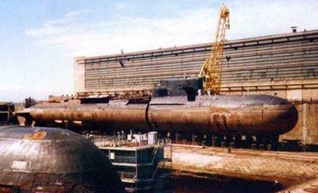 Контроль за стройкой моста в оккупированный Крым обойдется России в 1,5 миллиарда рублей - Цензор.НЕТ 2716