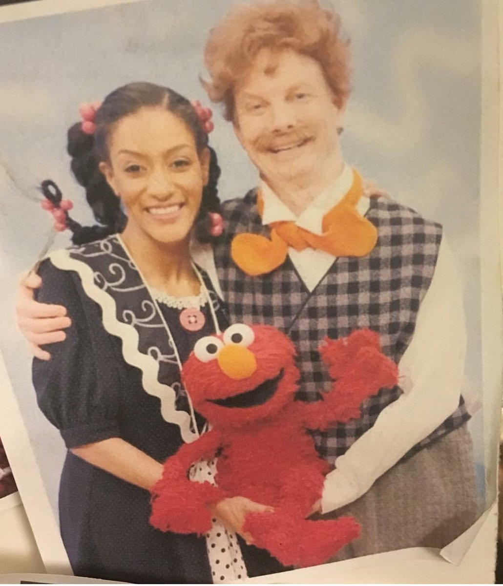 holly lisker on twitter sesamestreet welcome to the noodle family