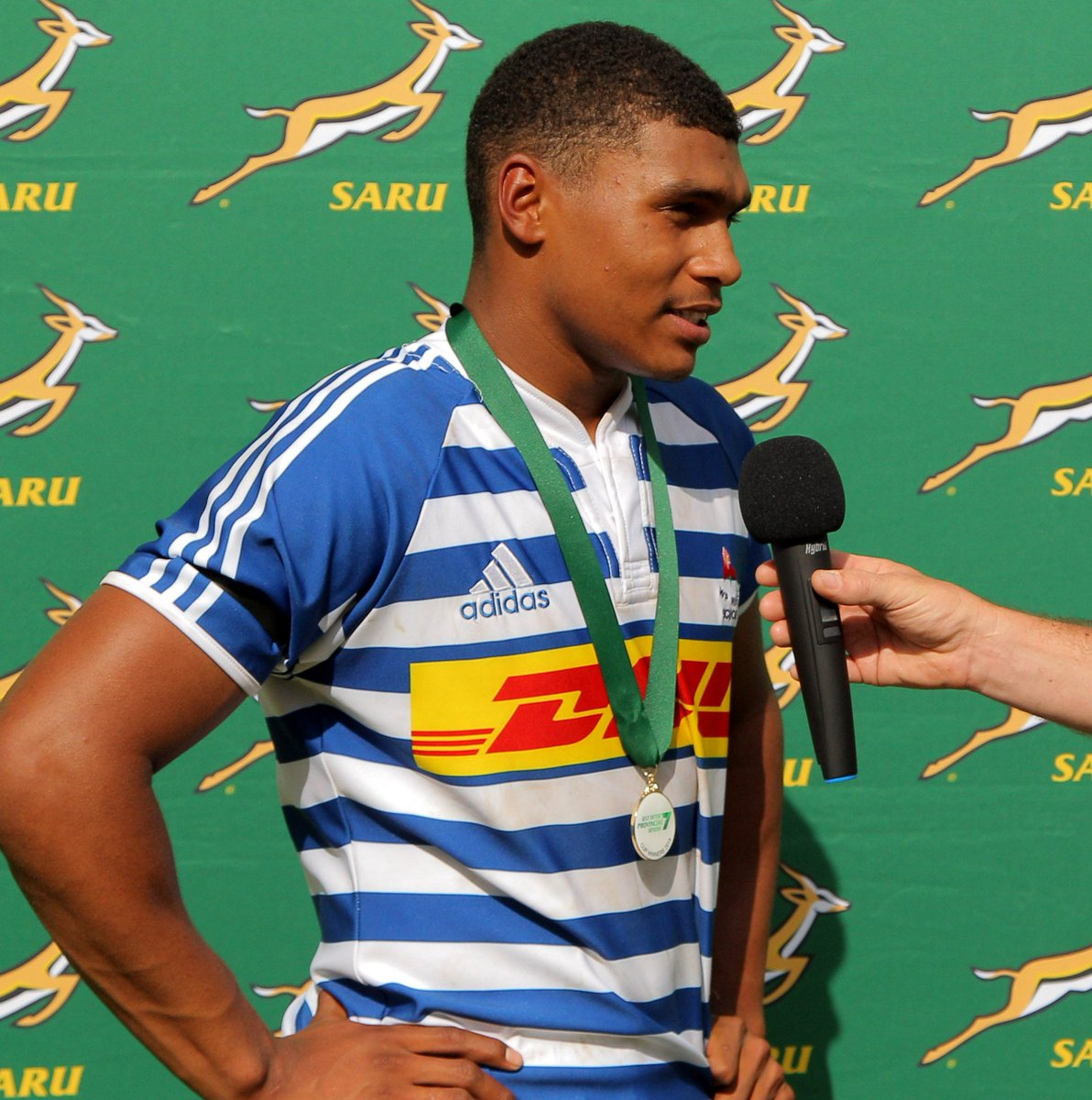 ad85585fc36 Coca-Cola Craven Week Player of the Year: Damian Willemse (DHL Western  Province) #POTY2016 @PaulRoos_Gym @WP_RUGBYpic.twitter.com/1cXHniH1hr