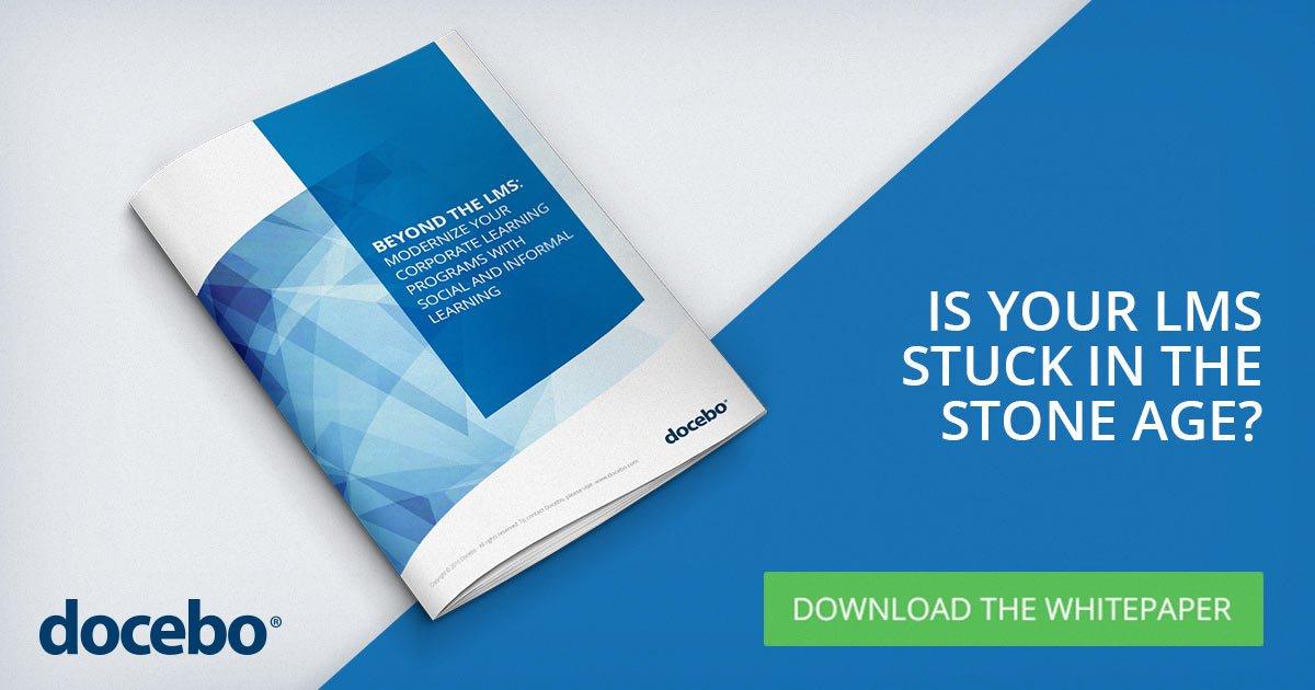 download Pocket Guide