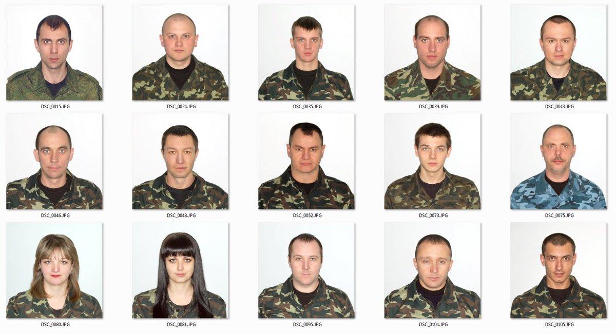 Администратор сепаратистских групп в интернете задержан в Днепре, - СБУ - Цензор.НЕТ 3383