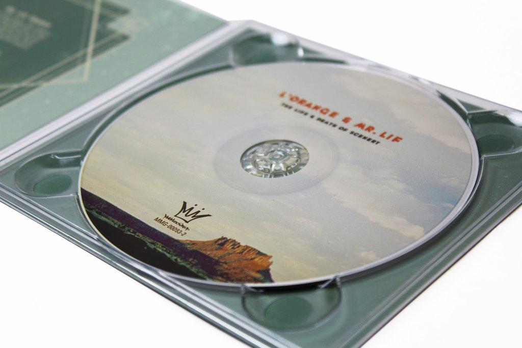 download Manifest 2010