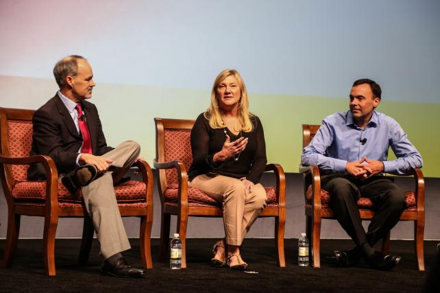 Purpose, death and the @backstreetboys: Takeaways from #ANAMasters  https://t.co/7hEqGO6Pf2 https://t.co/Bw0aFg8GW8