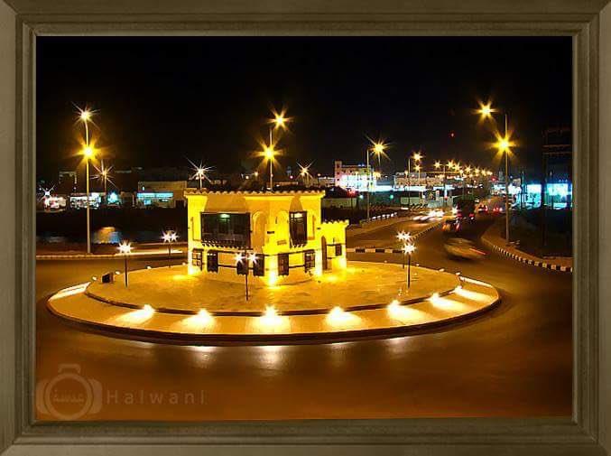 إمارة منطقة مكة المكرمة A Twitter صور من معالم محافظة القنفذة التابعة لمنطقة مكة المكرمة
