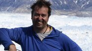 Prominent climate scientist Gordon Hamilton dies in snowmobile accident in Antarctica