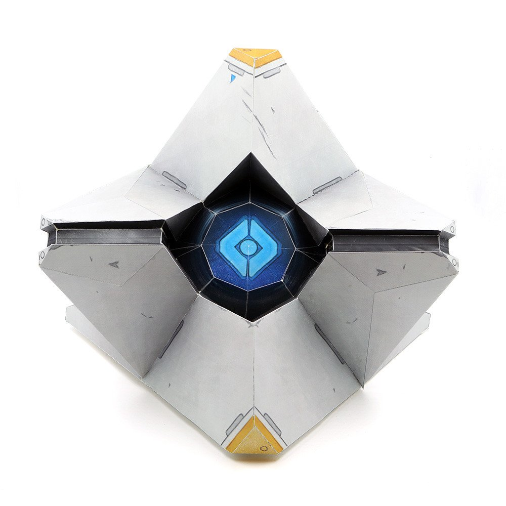 destiny item manager on fan of papercraft and wolves destiny item manager on fan of papercraft and wolves become the wolf t co b0q0ncnnw8 t co a5uobspkrc