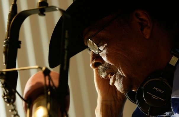 RIP Herb Kent, the Cool Gent, King of the Dusties, and a radio legend who spanned genres