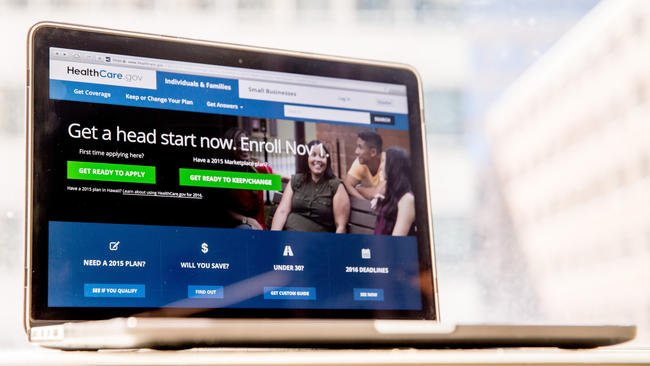 Illinois Obamacare premiums rise by double-digits for 2017 plans