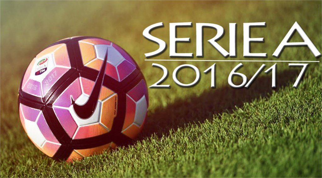 PALERMO-UDINESE Streaming Rojadirecta: vedere Diretta Gratis con PC Tablet iPhone e Live YouTube Serie A.