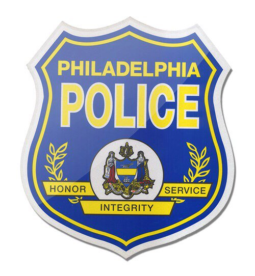 @FOX29philly Police say thief stole car with 7yr old in it @Frankford&Hellerman.Child dropped off.He's ok.fox29