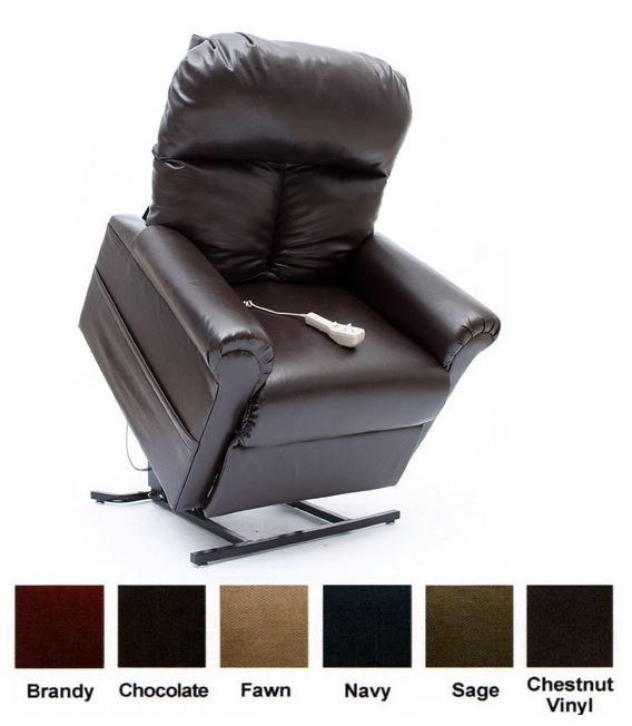 Big Man Chair BigManChair