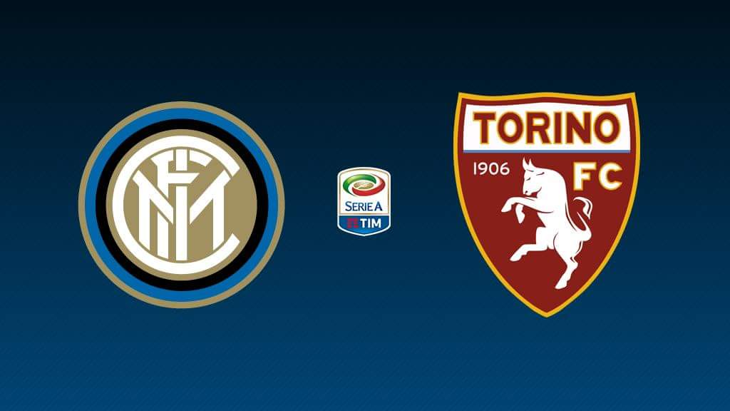 DIRETTA INTER-TORINO Streaming Gratis Serie A: info YouTube Facebook, dove vederla