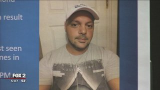 Reward offered to solve fatal shooting of man driving in Dearborn, reports @Fox2Ingrid