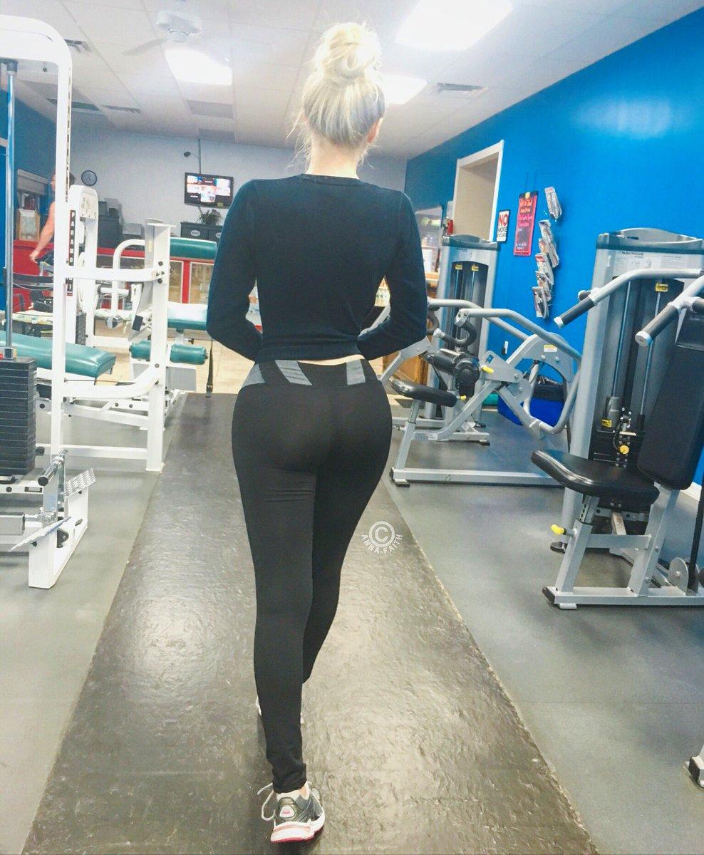 Tits Ass Anna Faith  nudes (32 photos), iCloud, bra