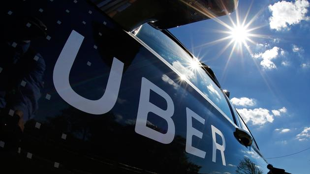 Uber, Lyft to become legal in Philadelphia, Gov. Wolf to sign into law