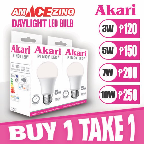 Akari Lighting On Twitter No Better Time Than Now To