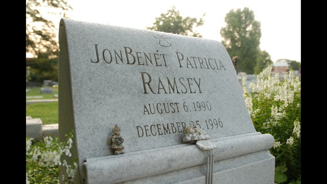 Theories about who killed JonBenet Ramsey