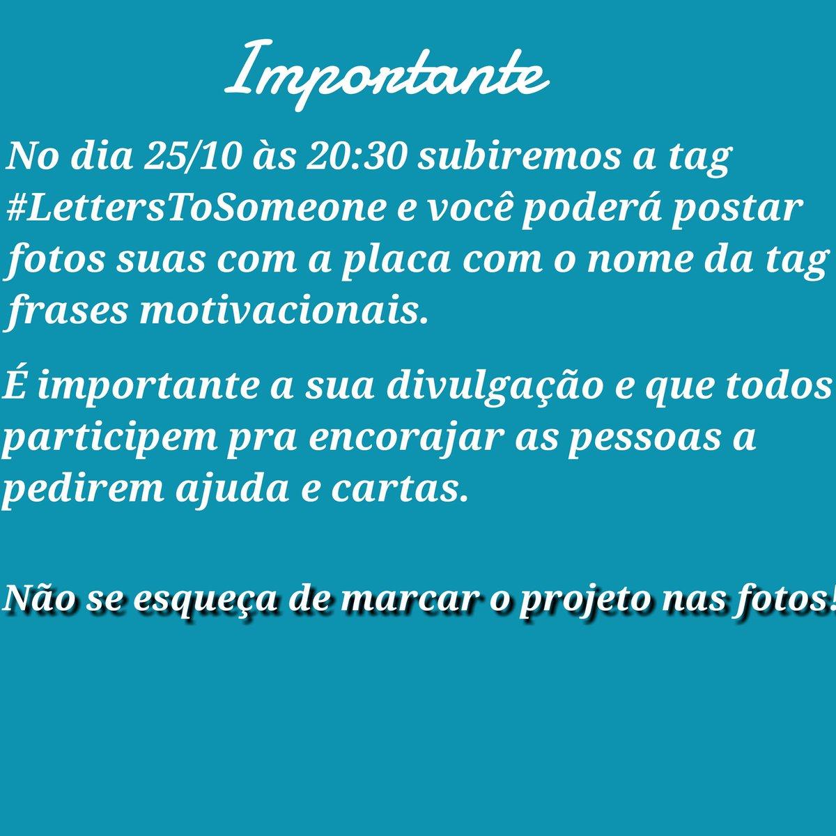 Projeto Relation Projetorelation Twitter