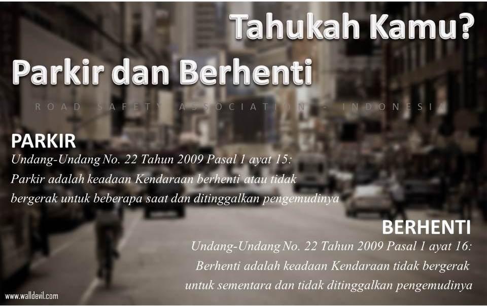 Safers, ada informasi berguna dari @RSAIndonesia , sila disimak ya https://t.co/5VoOWnUM3E