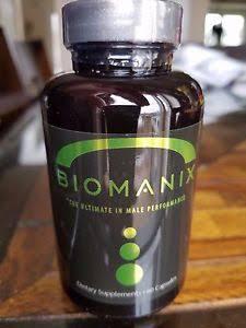 biomanix biomanixlaguna twitter