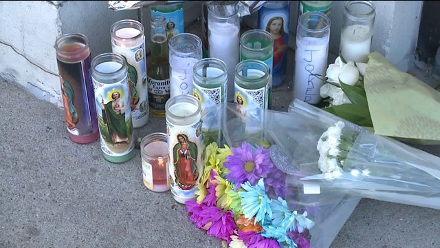 Neighbors concerned about rising violence in Denver and Aurora