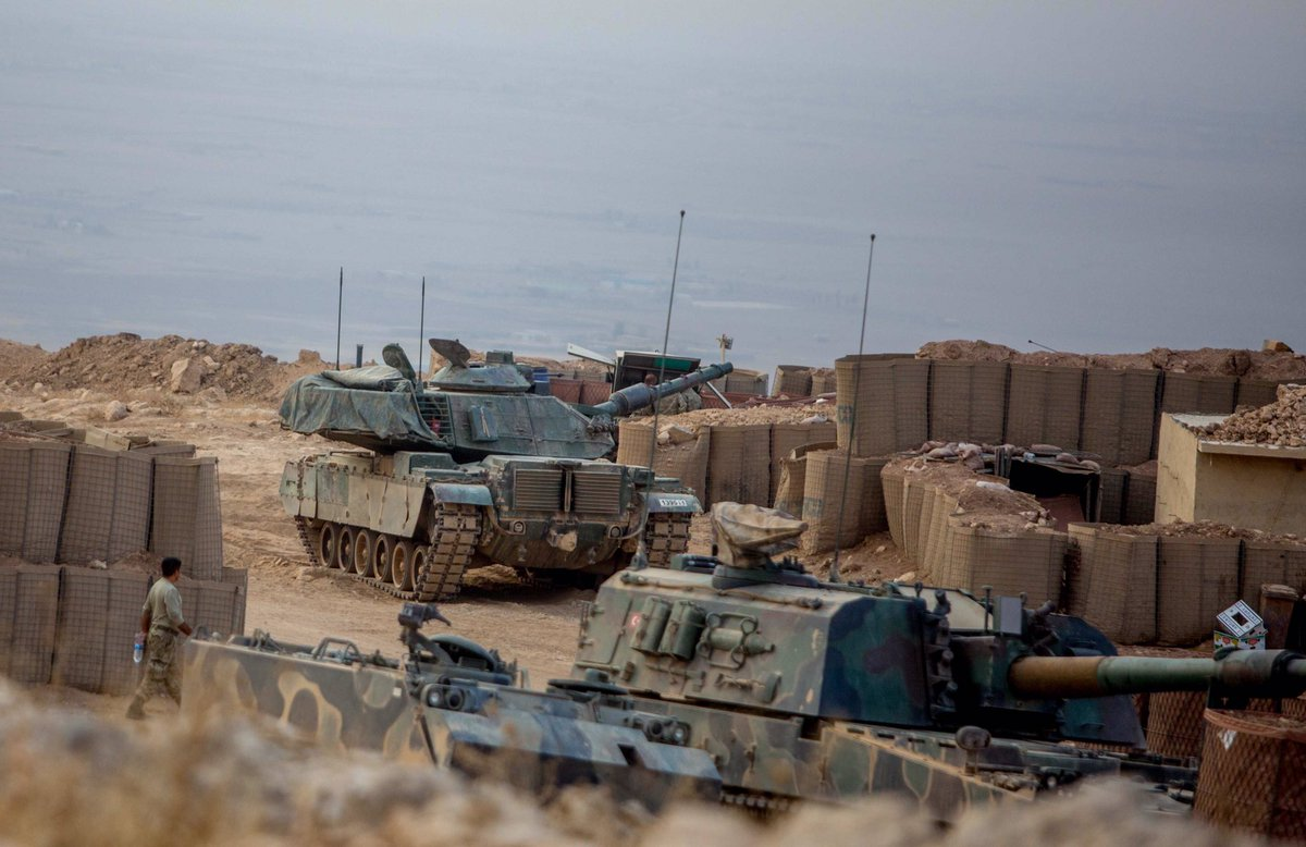 الدبابه Sabra .......التطوير الاسرائيلي للدبابه M60 Patton  الامريكيه  Cvm5gvwWcAAEDpX