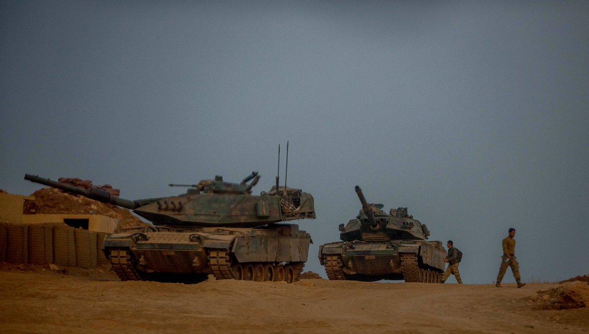 الدبابه Sabra .......التطوير الاسرائيلي للدبابه M60 Patton  الامريكيه  Cvm5hrQWgAA67T2