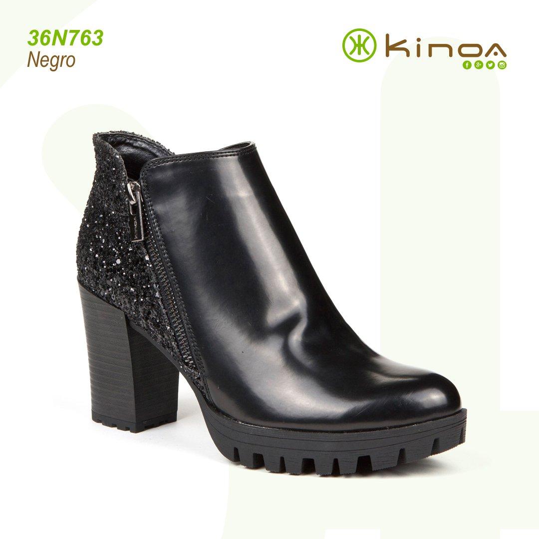 Kinoa (@kinoashoes)