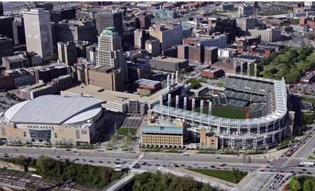 World Series ticket prices poised to break record -