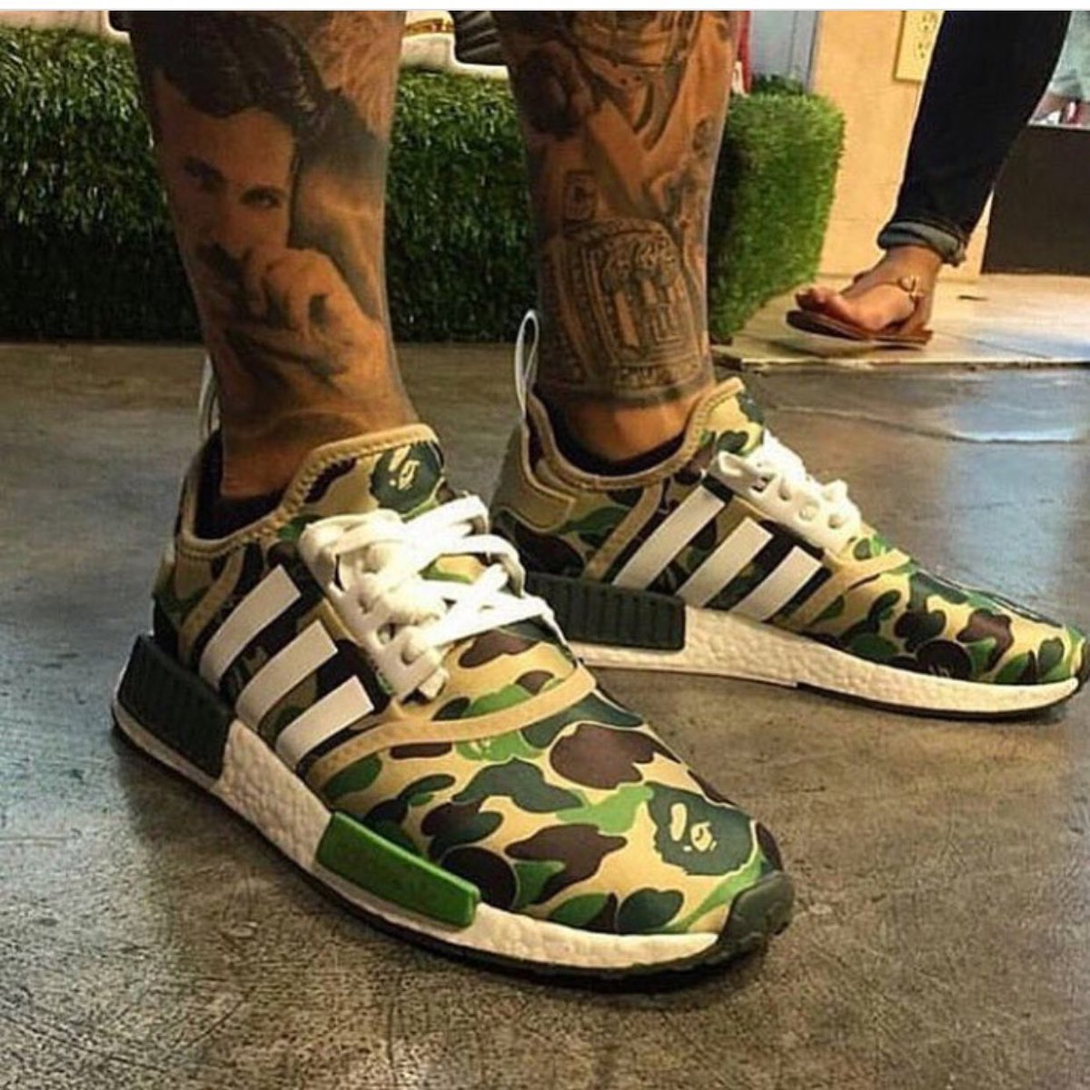 0e457c7716f26 Sneakers Hunter on Twitter