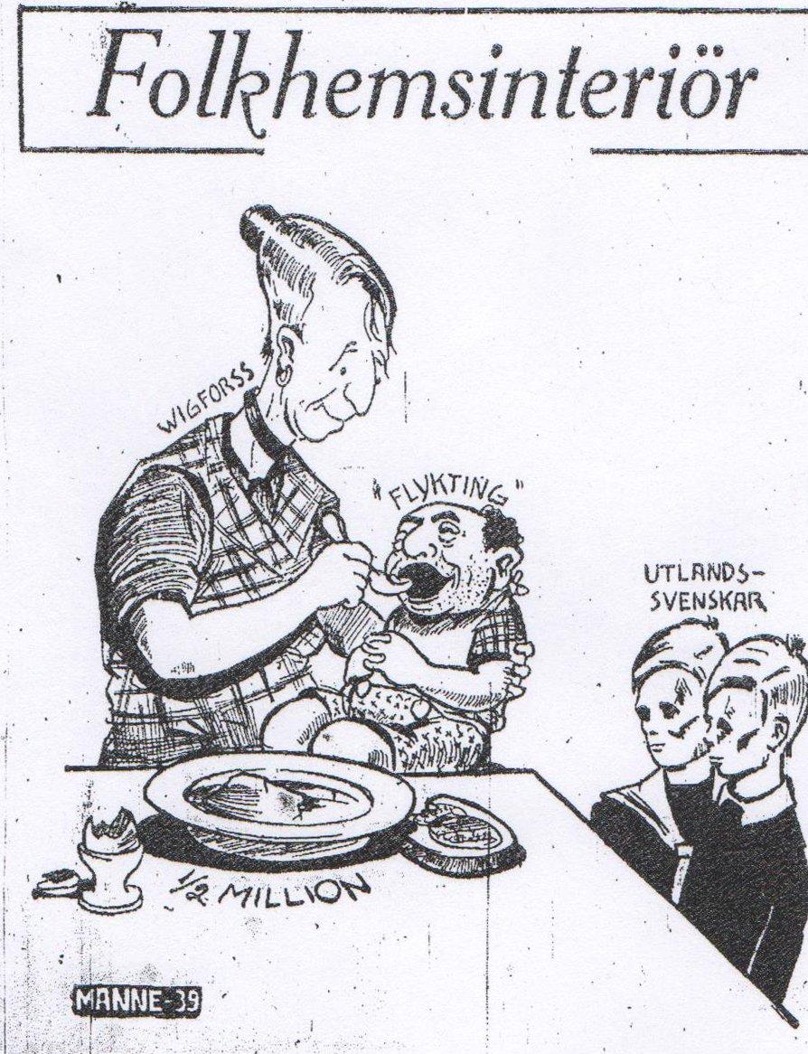 Bildresultat för judar som skäggbarn