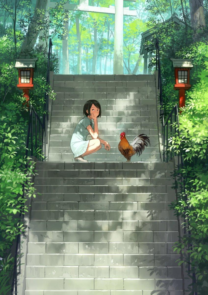 cvmf6f2uiaar7hc (848×1200) | fairytales | pinterest