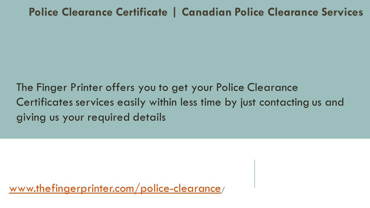 Policeclearancecertificate hashtag on twitter 0 replies 0 retweets 0 likes xflitez Image collections