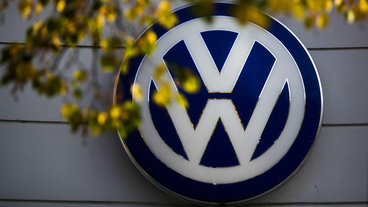 Judge approves $15B VW Emissions settlement