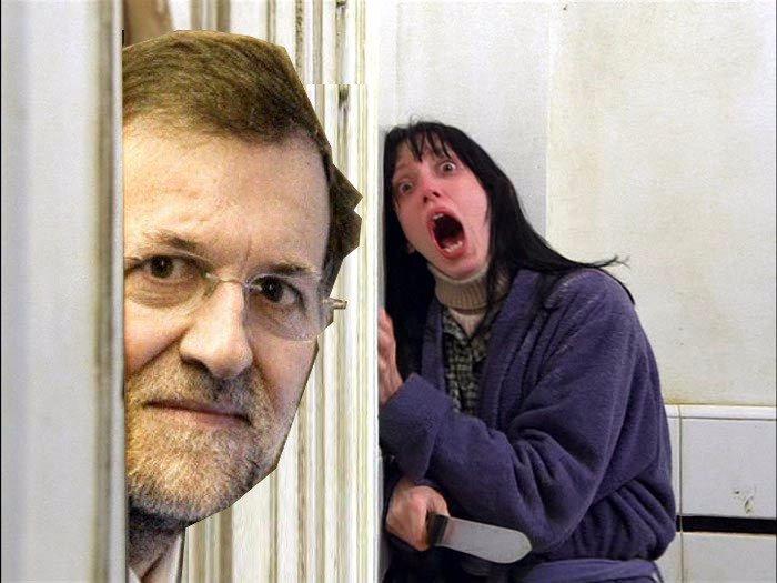 El hilo de Mariano Rajoy Cvn024NXgAAKddL