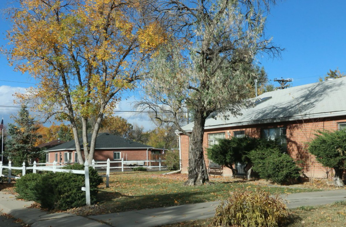 9Neighborhoods: Tour Aurora's Hoffman Heights, which traces roots to WWII (Photos)