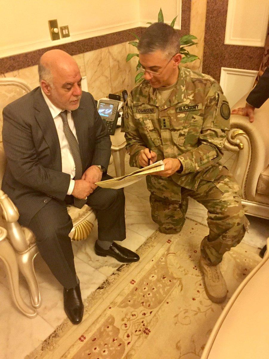 متابعة مستجدات الساحة العراقية - صفحة 28 Cvn3PxcWIAAKaeS