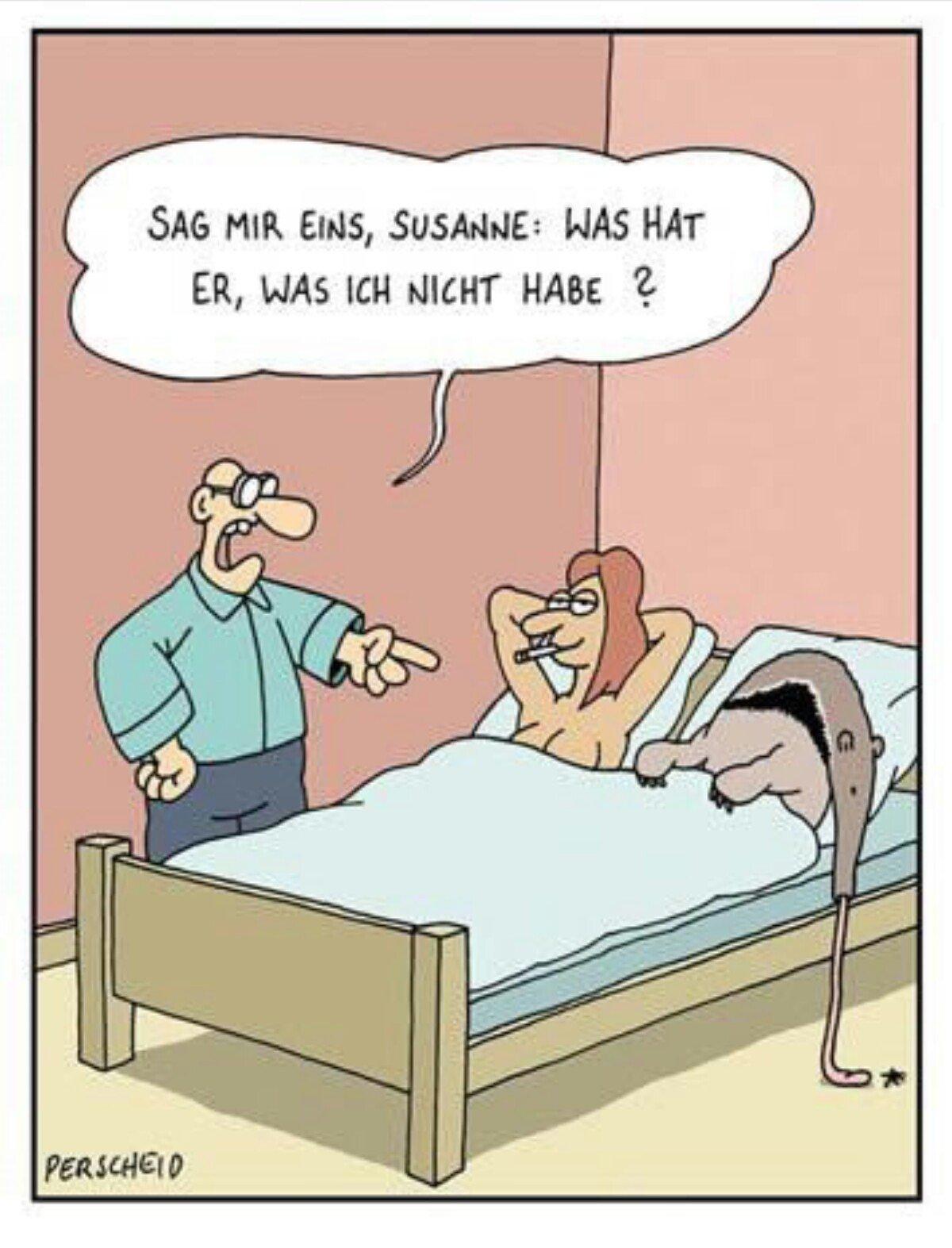 katheter erotik deutscheporno