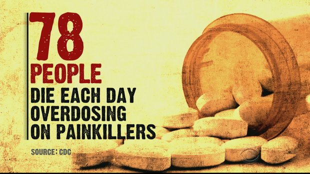 In 2014, 78 people per day–more than three people per hour–died from #opioid overdoses. #Chiropractic1st https://t.co/Mjv2CUQAWs