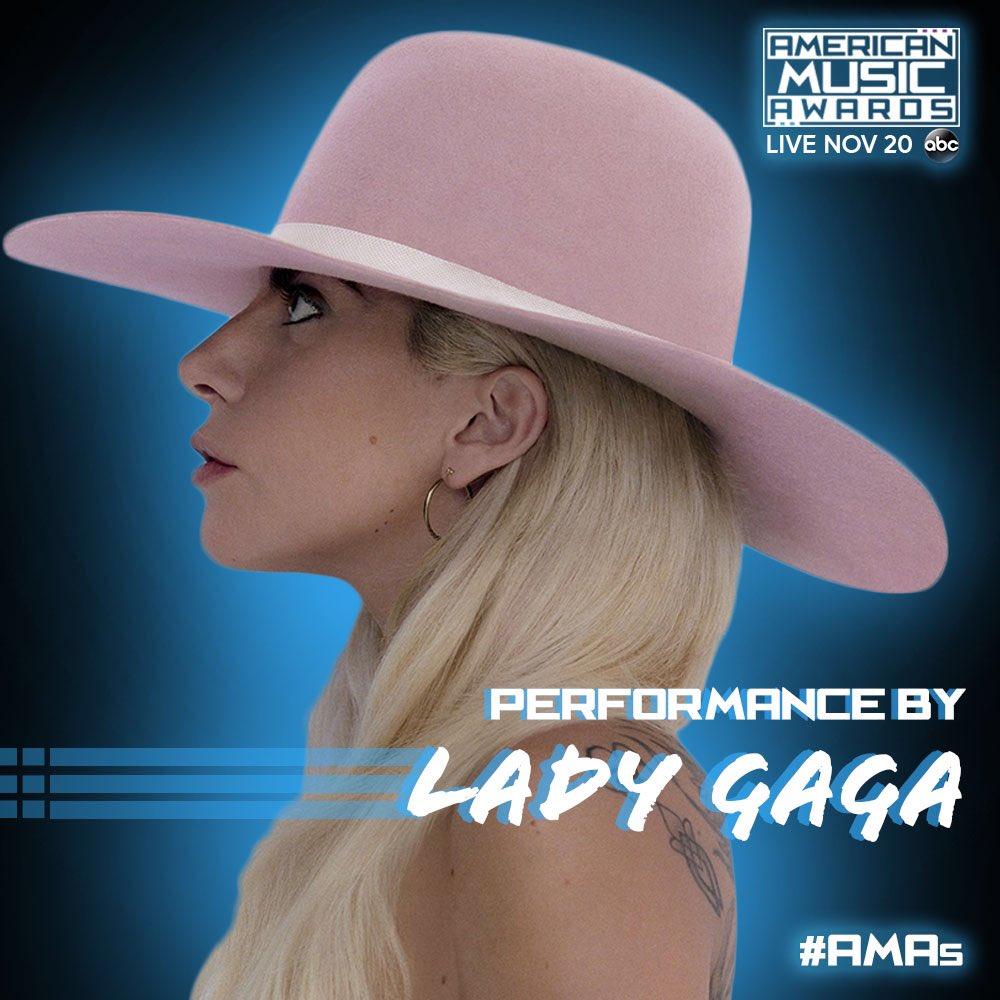 American Music Awards 2016 - Página 2 Cvn65cEUMAEM-Qc