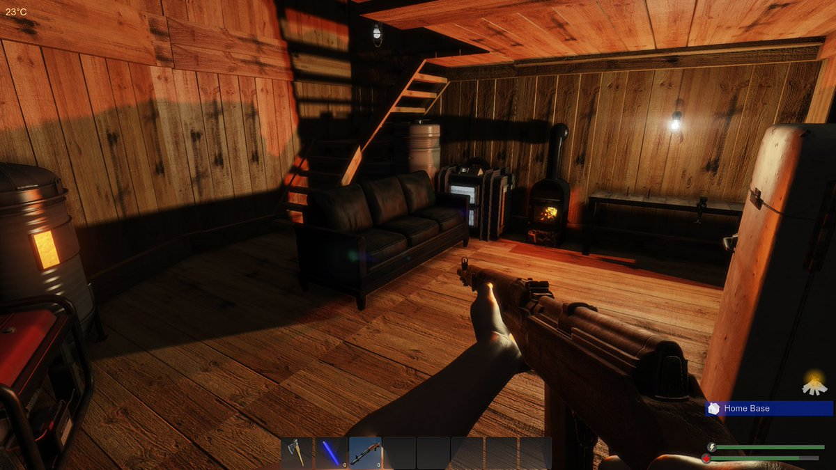 <b>Subsistence</b> on Twitter: &quot;<b>Subsistence</b> is now available on Steam ...