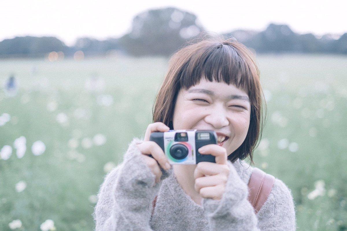 満面の笑みの渡辺友美子がかわいい