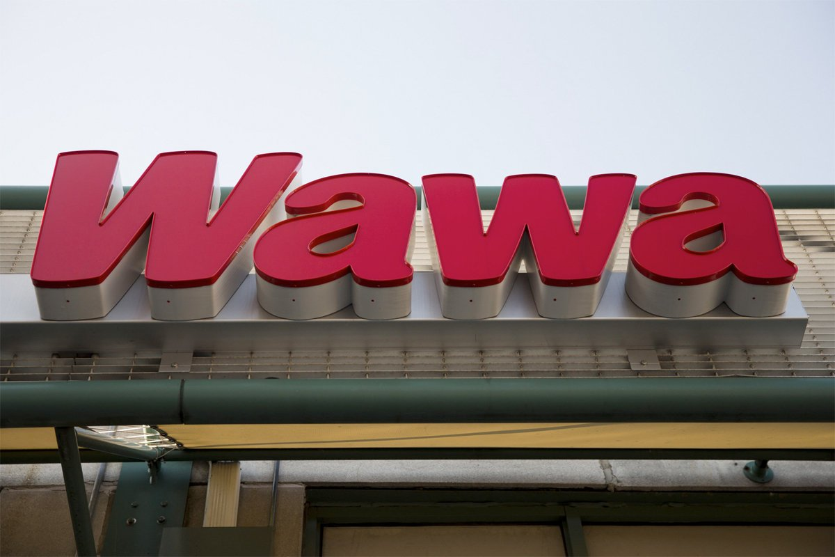 Report: Two more @Wawa stores are coming to Center City