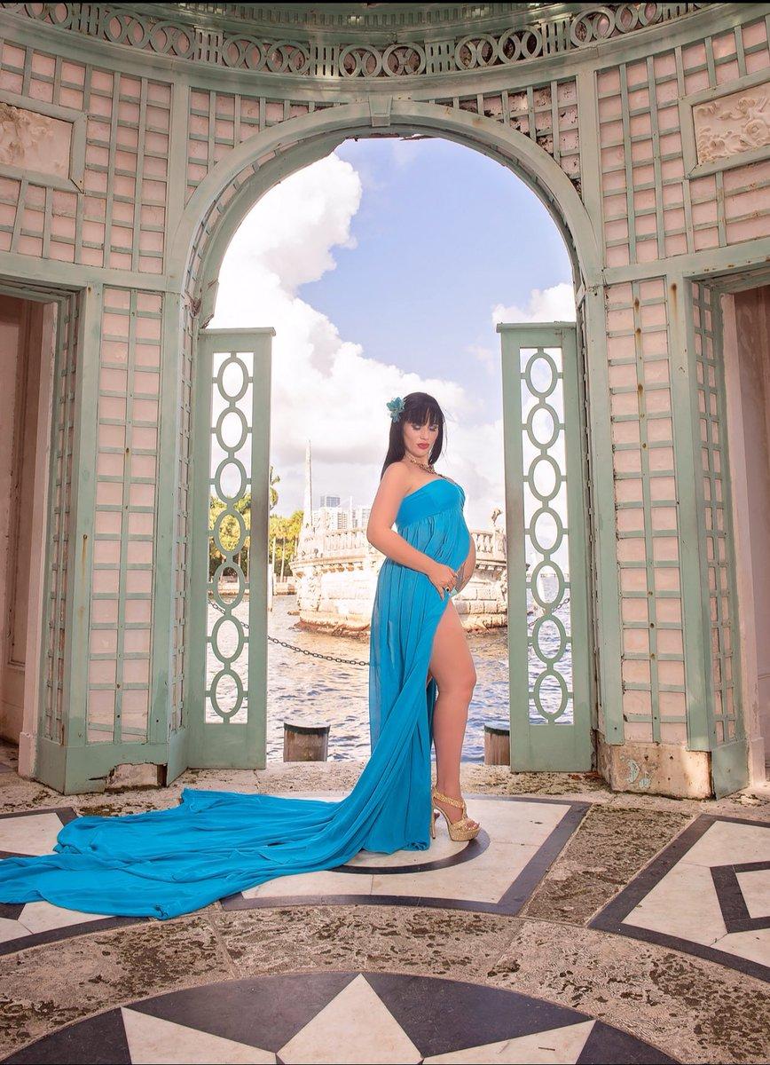 Carmen De Luz Nude Photos 82