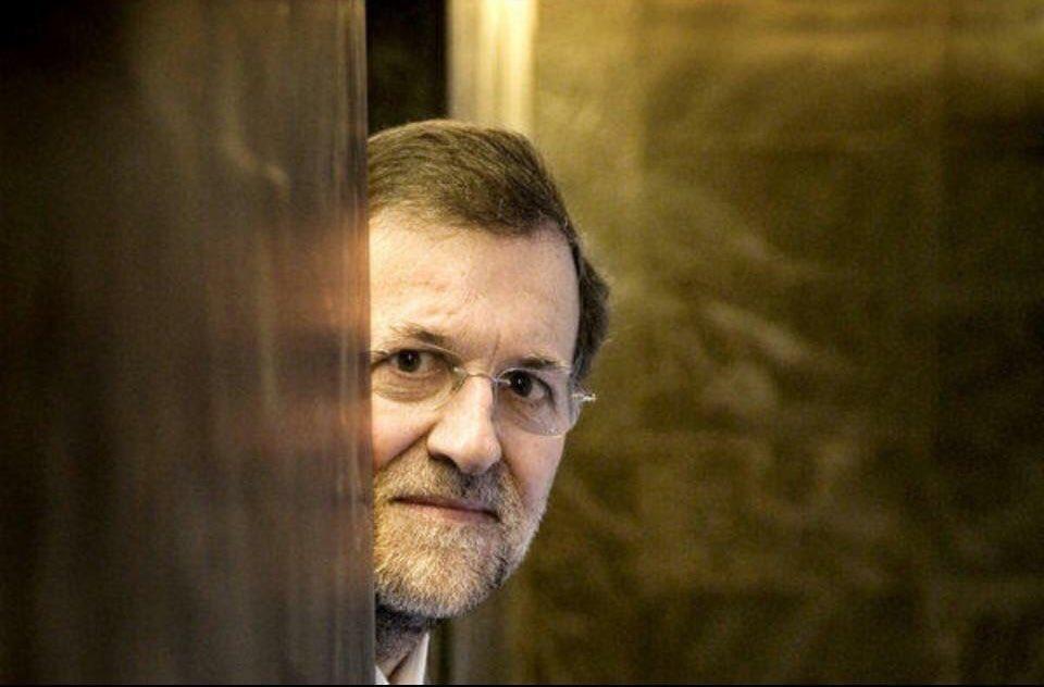 El hilo de Mariano Rajoy CvnxhjeXEAAGM2q
